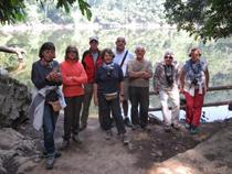 Asiatica Travel Recensioni - Testimonianze di Signora. Rosanna Ghio