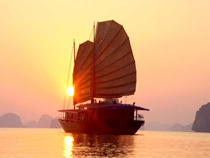 Asiatica Travel Recensioni - Testimonianze di Signore. Sandro dal Fiore
