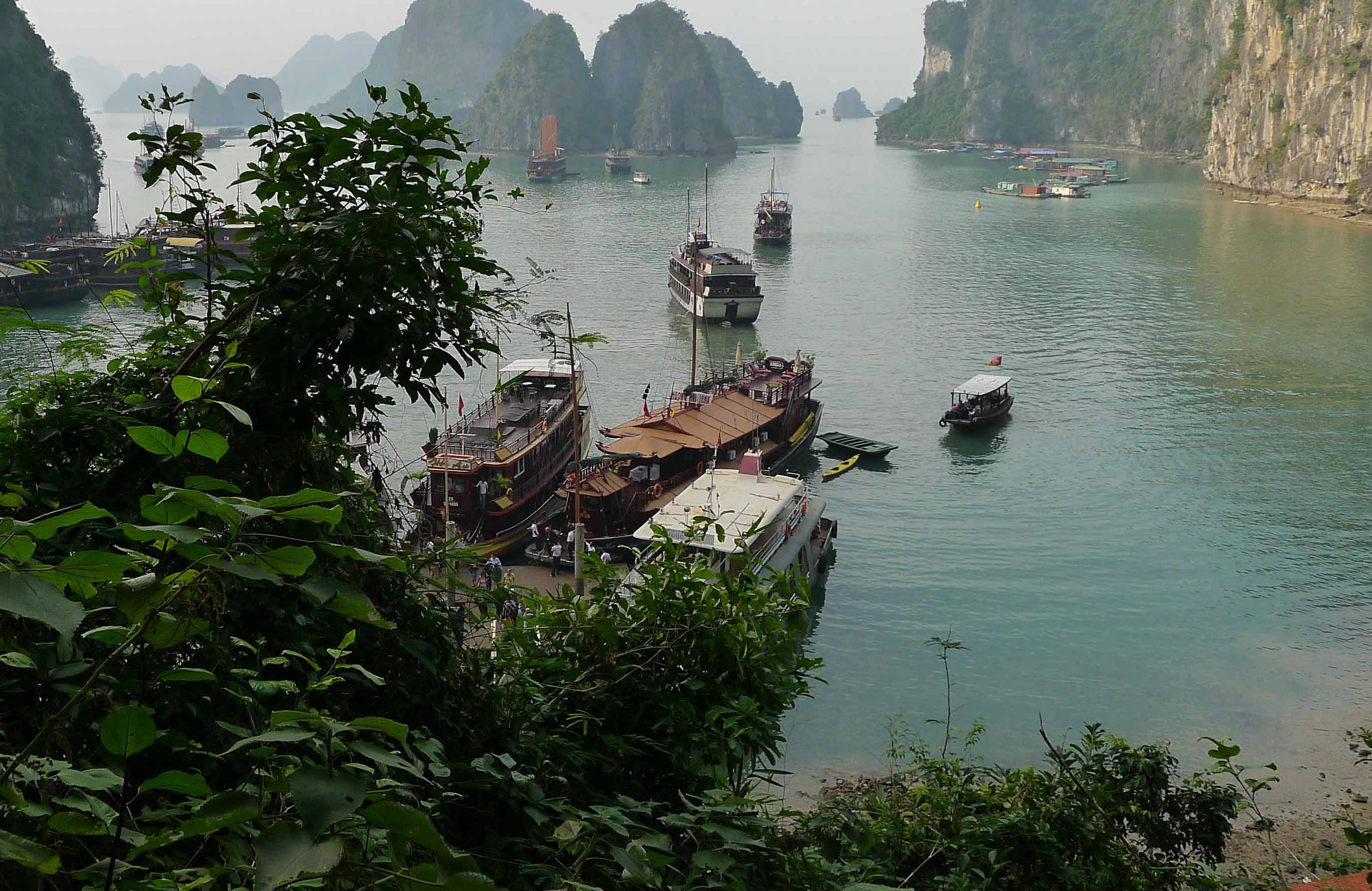 Asiatica Travel Bewertungen - Referenzen von Frau. Andrea Düsterhöft