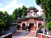 Asiatica Travel Bewertungen - Referenzen von Herr. Patrick Meier