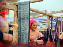 Asiatica Travel Bewertungen - Referenzen von Herr. Robert Almer