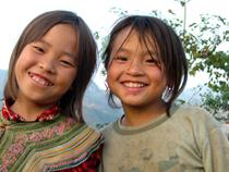 Asiatica Travel Bewertungen - Referenzen von Frau. U.O