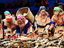 Asiatica Travel Bewertungen - Referenzen von Frau. Rita Pieper