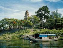Asiatica Travel Recensioni - Testimonianze di Signora. Mariateresa Vinciguerra