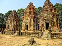 Asiatica Travel Recensioni - Testimonianze di Signore. Carlo Boni