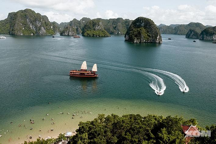 Asiatica Travel Bewertungen - Referenzen von Herr. Manfred Pfingstl