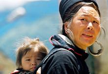 Asiatica Travel Recensioni - Testimonianze di Signora. Gabriella Funaro