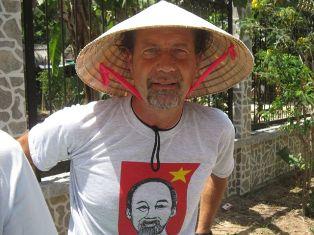 Asiatica Travel Recensioni - Testimonianze di Signore. Dario Ferrari