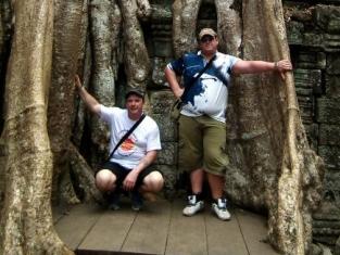Asiatica Travel Recensioni - Testimonianze di Signore. Davide Peracchi