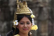 Asiatica Travel Recensioni - Testimonianze di Signore. Antimo de Blasio