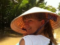 Asiatica Travel Recensioni - Testimonianze di Signore. Andrea Porelli