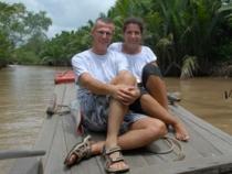 Asiatica Travel Recensioni - Testimonianze di Signore. Stefano Gualco