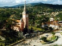 Asiatica Travel Recensioni - Testimonianze di Signora. Fabiana Martini