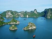 Asiatica Travel Recensioni - Testimonianze di Signore. Silvia e Mauro Bernoni