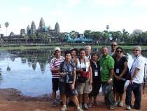 Asiatica Travel Recensioni - Testimonianze di Signore. Paolo Bocchi