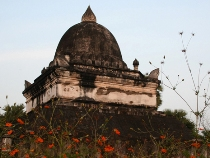 Asiatica Travel Recensioni - Testimonianze di Signore. Fulvio Brondolo