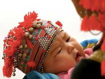 Asiatica Travel Recensioni - Testimonianze di Signora. Pescitelli Rosaria