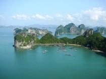 Asiatica Travel Recensioni - Testimonianze di Signore. di 4 persone
