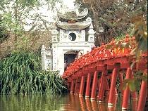 Asiatica Travel Recensioni - Testimonianze di Signore. Franceso D'ambrosio