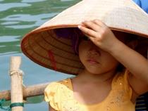 Asiatica Travel Recensioni - Testimonianze di Signore. Flavia Pompei