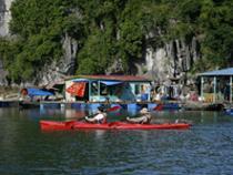 Asiatica Travel Recensioni - Testimonianze di Signora. Lucia Piro