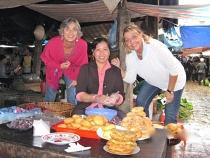 Asiatica Travel Recensioni - Testimonianze di Signora. Lara Coletta