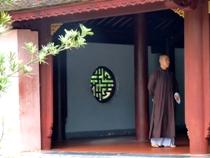 Asiatica Travel Recensioni - Testimonianze di Signore. Crespi Michela