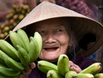 Asiatica Travel Recensioni - Testimonianze di Signore. Abricolli