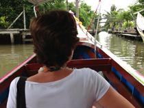 Asiatica Travel Recensioni - Testimonianze di Signore. Pietro e Caterina