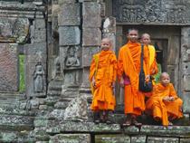Asiatica Travel Recensioni - Testimonianze di Signore. Federico Bregonzio