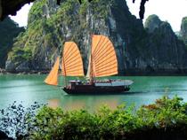 Asiatica Travel Recensioni - Testimonianze di Signore. Stefano