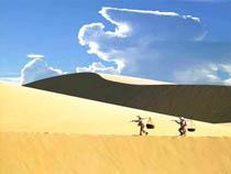 Asiatica Travel Recensioni - Testimonianze di Signore. Massimiliano Citterio
