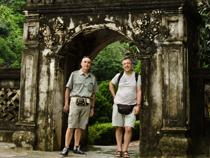 Asiatica Travel Recensioni - Testimonianze di Signore. Marco Avalle