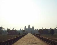 Asiatica Travel Recensioni - Testimonianze di Signore. MARCO MAGNETTO