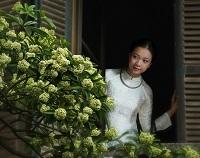 Asiatica Travel Recensioni - Testimonianze di Signore. Laura Ciavattini