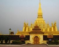 Asiatica Travel Recensioni - Testimonianze di Signore. Allegrati
