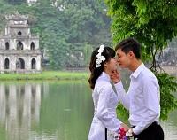 Asiatica Travel Recensioni - Testimonianze di Signora. Marcella Olla