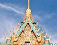 Asiatica Travel Recensioni - Testimonianze di Signore. Alessandro Benvenuti