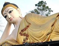 Asiatica Travel Recensioni - Testimonianze di Signore. Francesca