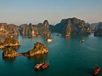 Asiatica Travel Recensioni - Testimonianze di Signore. Michele Lupo