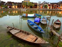 Asiatica Travel Recensioni - Testimonianze di Signore. Daniela D'Amario