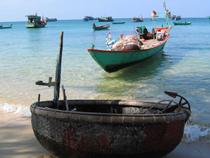 Asiatica Travel Recensioni - Testimonianze di Signore. Giuliano Ragnoli