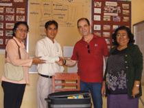 Asiatica Travel Recensioni - Testimonianze di Signore. Elio Elisei