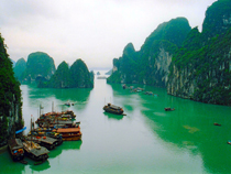 Asiatica Travel Recensioni - Testimonianze di Signore. ROBERTO TORTAROLO