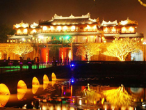 Asiatica Travel Recensioni - Testimonianze di Signore. ANGELO  LUIGI FORLAN