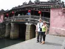 Asiatica Travel Recensioni - Testimonianze di Signore. CLAUDIO BENIGNI