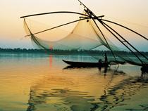 Asiatica Travel Recensioni - Testimonianze di Signora. Elisabetta Venturini