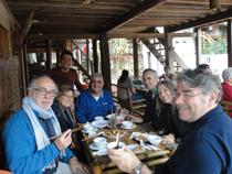 Asiatica Travel Recensioni - Testimonianze di Signore. Roberto Tartaglia