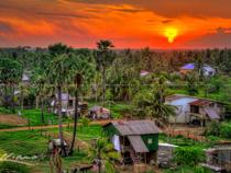 Asiatica Travel Recensioni - Testimonianze di Signore. DEL BENE ALEJANDRO