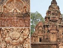 Asiatica Travel Recensioni - Testimonianze di Signore. Viola Pietro